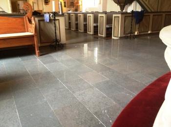 kalksten kyrka_9