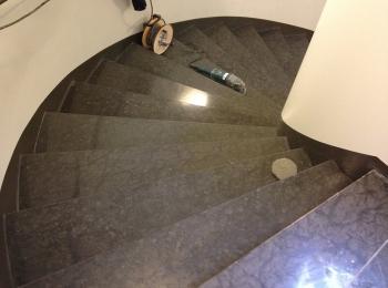 kalkstens trapp_4
