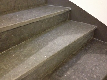 kalkstens trapp_3